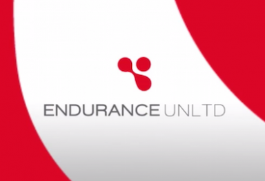 Endurance Unlimited