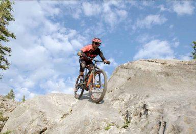 Plaid Goat Bike Fest