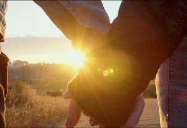Music Video: Follow Me